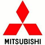 Mitsubi
