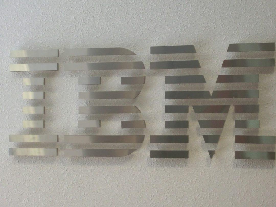 Кейтеринг для семинара IBM от компании Bilfinger, июнь 2015