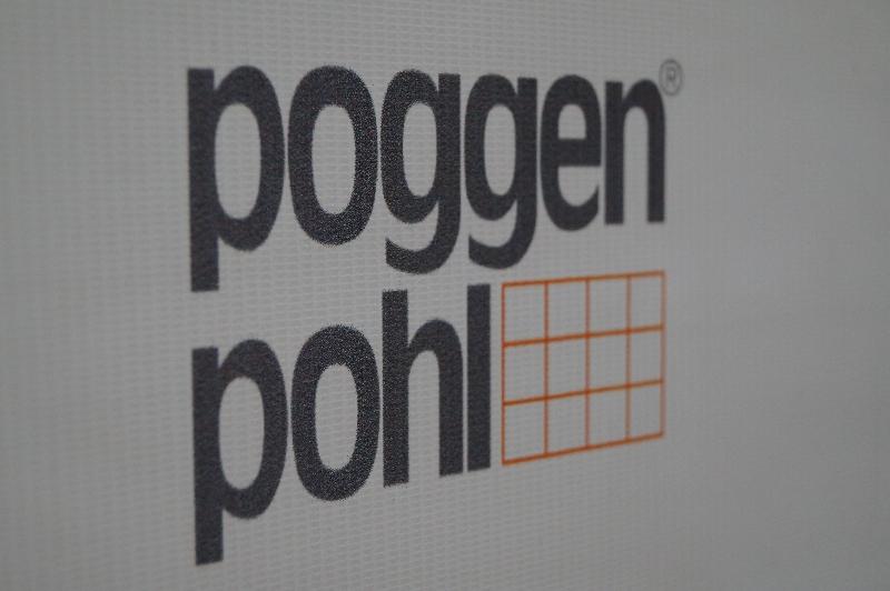 Poggen Pohl, Метафизика Прекрасного, презентация, июль 2013